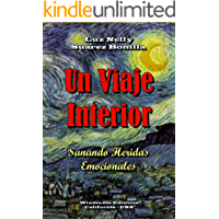 Un Viaje Interior (Planeta-Windmills nº 956)