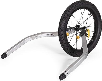 Burley roue 16 pour remorque