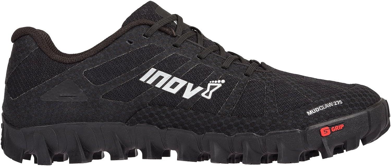Inov8 Speed Low Unisex Grey Black Running Training Anklet Socks