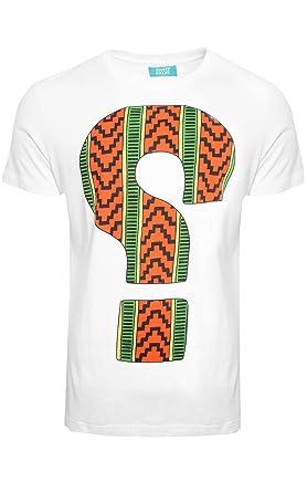 Sweet SKTBS Yestion Native Men s T-Shirt White 10047571 8292b8684