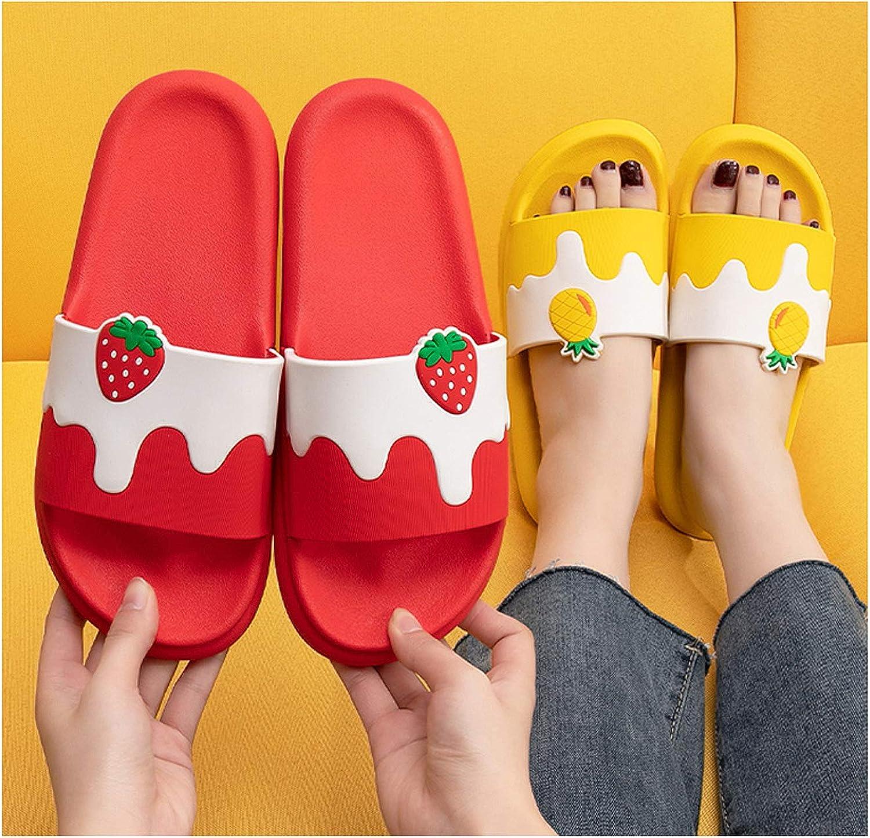 Chaussons Mules Garcon et Filles Respirant Sabots Tongs Sandales Femmes Hommes Mixte Enfant Antid/érapant Et/é de Plage Chaussures de Parent-Enfant