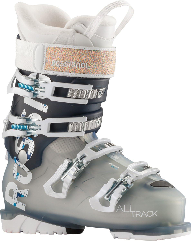 Downhill Ski Boots MDP 23.5