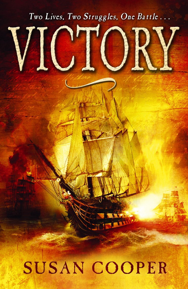 Buy Victory Book Online at Low Prices in India | Victory Reviews & Ratings  - Amazon.in