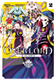 Overlord à la Carte Vol. 2 (English Edition)