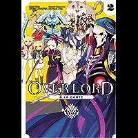 Overlord à la Carte Vol. 2 (English Edition)