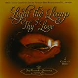 Light the Lamp of Thy Love: Devotional Chanting Led by Nuns of Self-Realization Fellowship