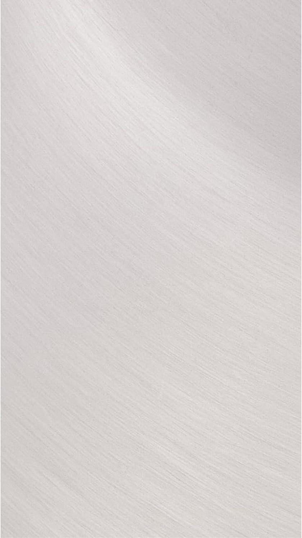 Westinghouse Lighting 6370000 Iron Hill 9-Inch Brushed Nickel Finish One-Light Indoor Semi Flush Mount Ceiling Light