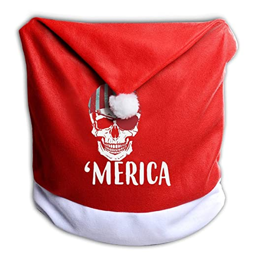Pleasing Amazon Com Pirate Skull Flag July 4Th Independence Day Dailytribune Chair Design For Home Dailytribuneorg