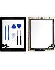 DoRight Für Apple iPad 2 Screen-Digitizer