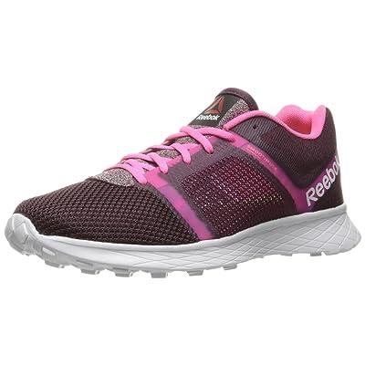 Reebok Women's Sublite Speedpak Mtm Walking Shoe | Walking