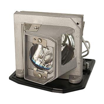Osram Proyector de Optoma BL-FP230H lámpara de repuesto con la ...