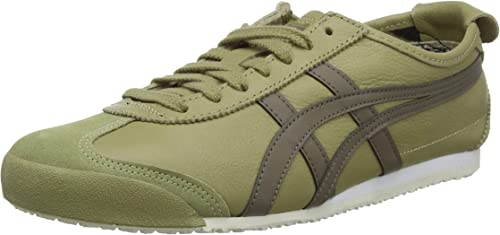 onitsuka tiger mexico 66 damen sale 201