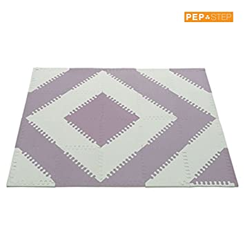 bedroom sponge baby floor cute child index mat foam large puzzle thick infant