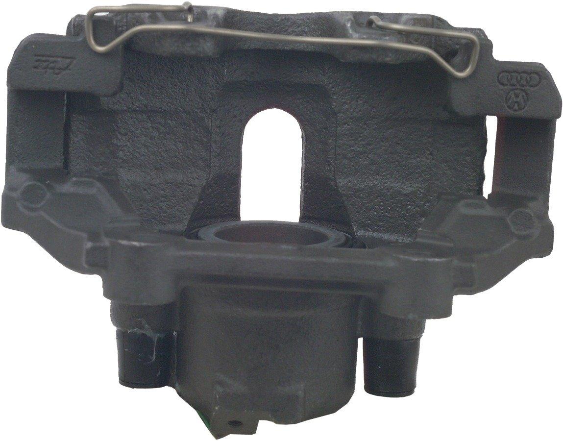 Cardone 19-B1817 Remanufactured Import Friction Ready Brake Caliper Unloaded