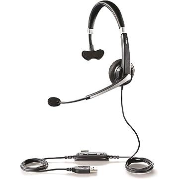 buy Voice 550