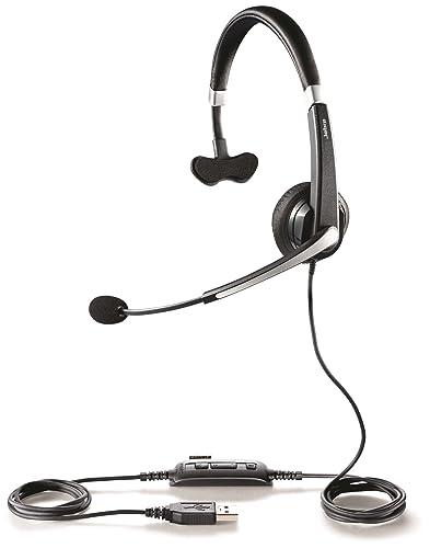 Voice 550
