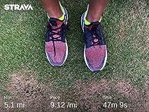Excellent running shoe!