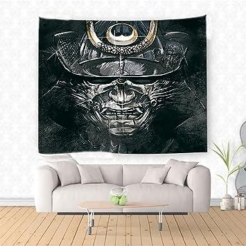 Amazon Com Nalahome Ecor Collection Fearful War Mask Facial Armour