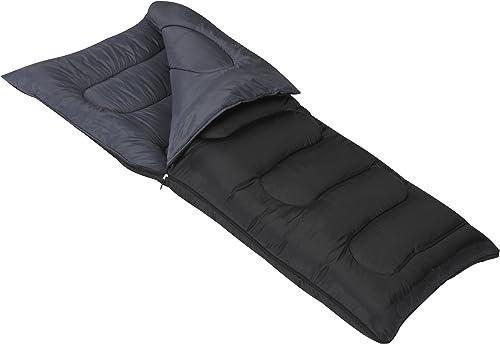 Mountain Trails Sleeping-Bags Mountain Trails Allegheny 25-Degree Sleeping Bag