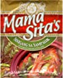 SINIGANG SA SAMPALOK Tamarind Seasoning Mix by Mama Sita's - 4 x 50 g / 1.76 oz
