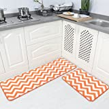 Amazon Com Home Cal Kitchen Non Slip Mat Rubber Backing