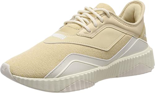 Defy Stitched Z WNS Fitness Shoes