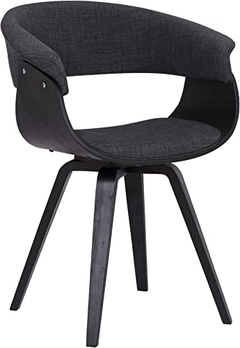 Armen Living Summer Dining Chair