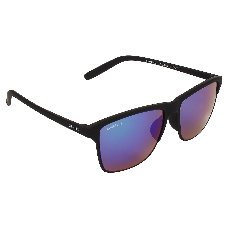 9453ec50dc Girls Sunglasses Online   Buy Sunglasses for Girls   Best Prices in ...