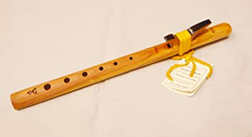 Amazon   High Spirits Flutes 6...