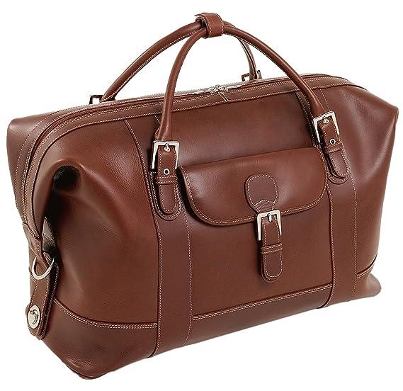 Amazon.com  Stylish Duffel Bag b8c2f368bc0