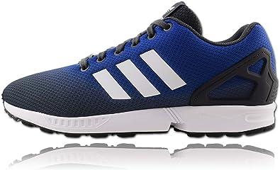adidas Men's Zx Flux Sneaker