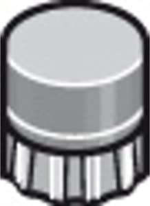 WMF Silit Spare Part Pressure Indicator Cap for Pressure Cooker, Transparent