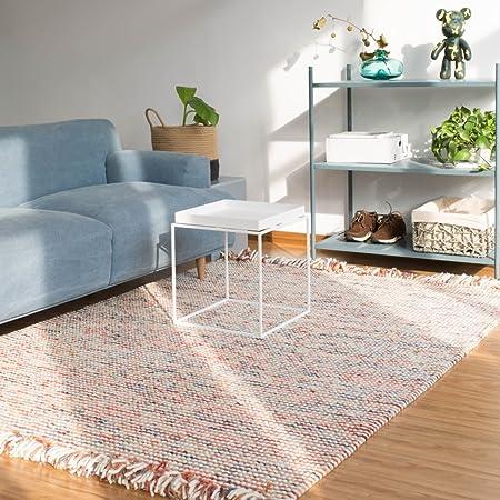 Tappeti decorativi moderni tappeti rettangolari per camera ...