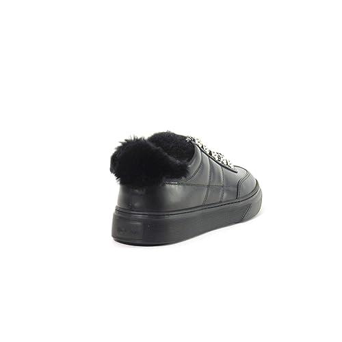 scarpe hogan donna sneakers h365