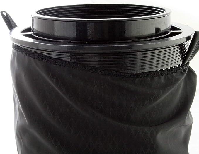 aFe 28-10273 Magnum SHIELD Black Pre-Filter AFE Filters