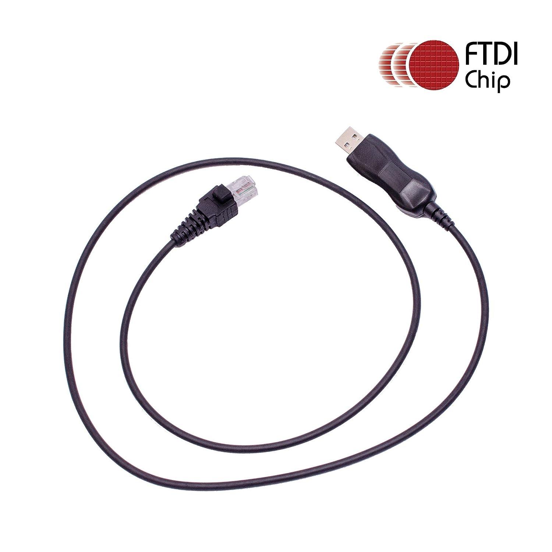 Microphone AARMN4026B DTMF for Motorola Radio CDM1250 CDM1550 CDM1550LS CDM750