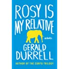 Rosy Is My Relative: A Novel