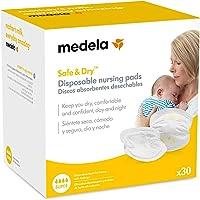 Medela Disposable Bra Pads 30pk