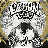 OZBUM 〜A:UN〜 (オジバム アウン)