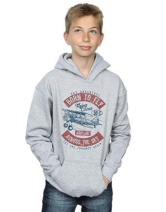 kapuzenpullover hoodie hooded sweatshirt kult