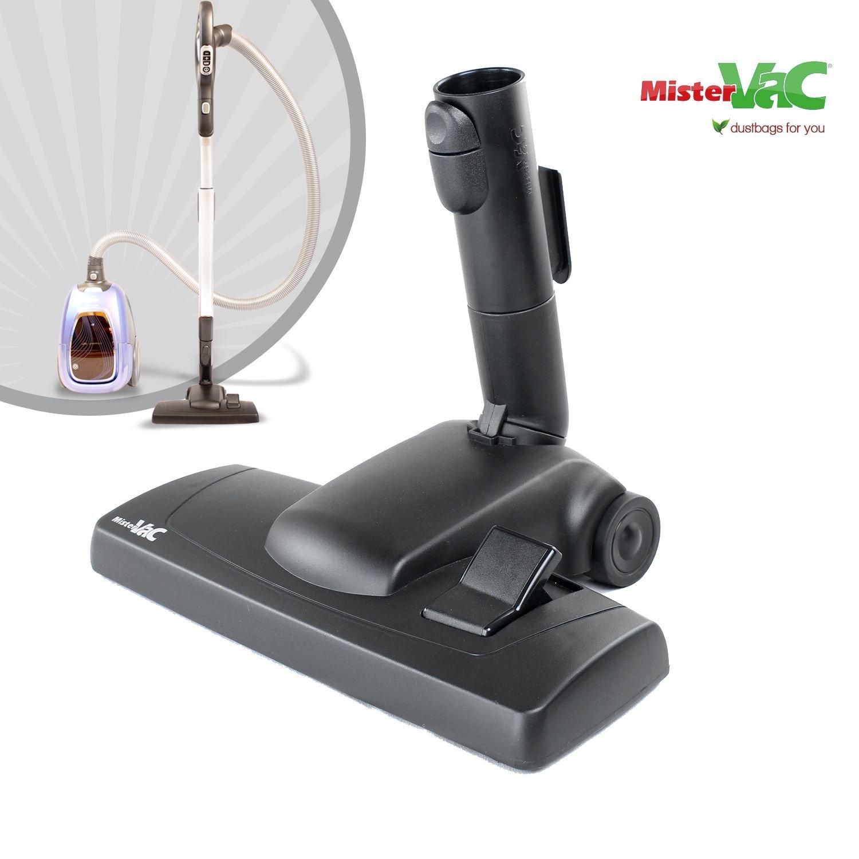 Acquisto Bocchetta per pavimenti, adatta per aspirapolvere Samsung VC07F50HU1U/EG F500 Prezzo offerta