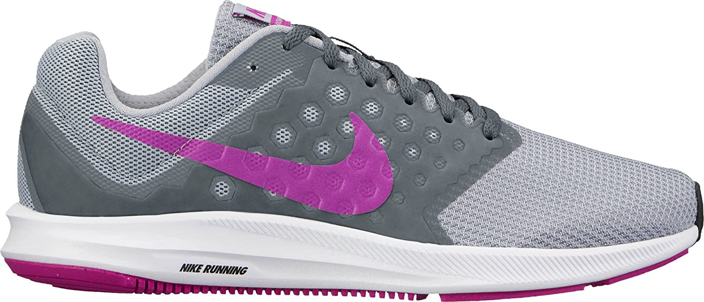 Nike Damen Downshifter 7 Laufschuhe 38.5 EU  | New Products  | Sale Online Shop