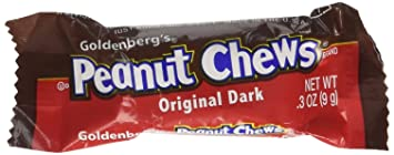 recipe: peanut chews nutrition [10]