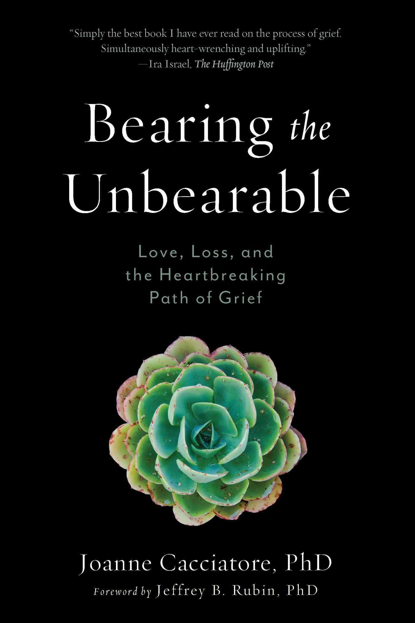 Its Heartbreaking Boston Parents Ask >> Bearing The Unbearable Love Loss And The Heartbreaking