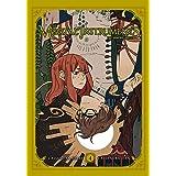 The Mortal Instruments: The Graphic Novel Vol. 4