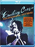 August And Everything After - Live From Town Hall [Blu-ray] [2011]