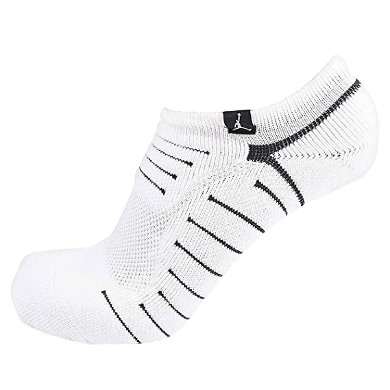 Nike Michael Jordan Ultimate Flight Ankle Sock Calcetines ...
