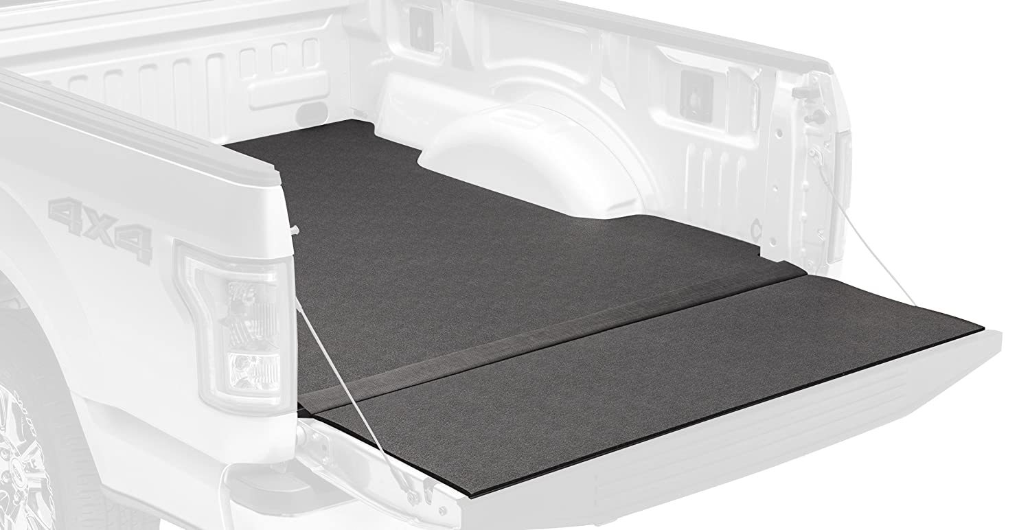 COLORADO//CANYON 6 BED BedRug IMPACT Mat IMB15SBS fits 15