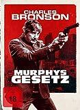 Murphys Gesetz - Limited Collector's Edition (+ DVD) [Blu-ray]