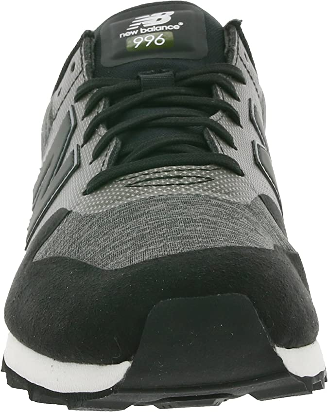 basket new balance wr996noc